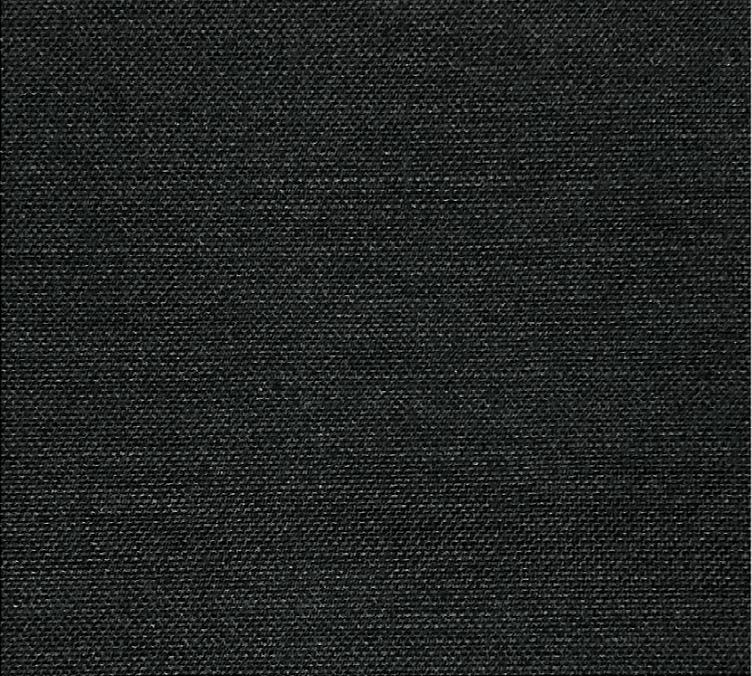 Black Suit Fabric