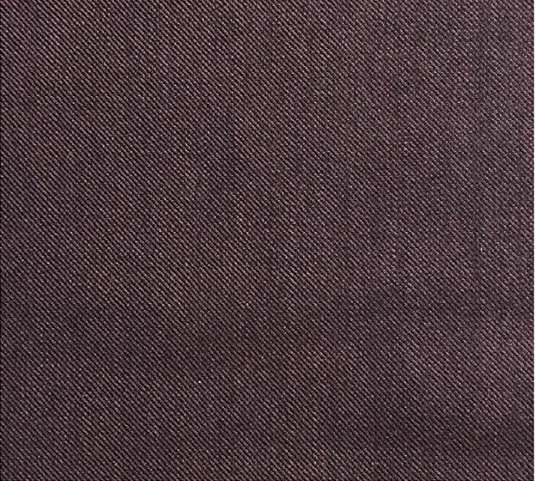 Burgundy Suit Fabric