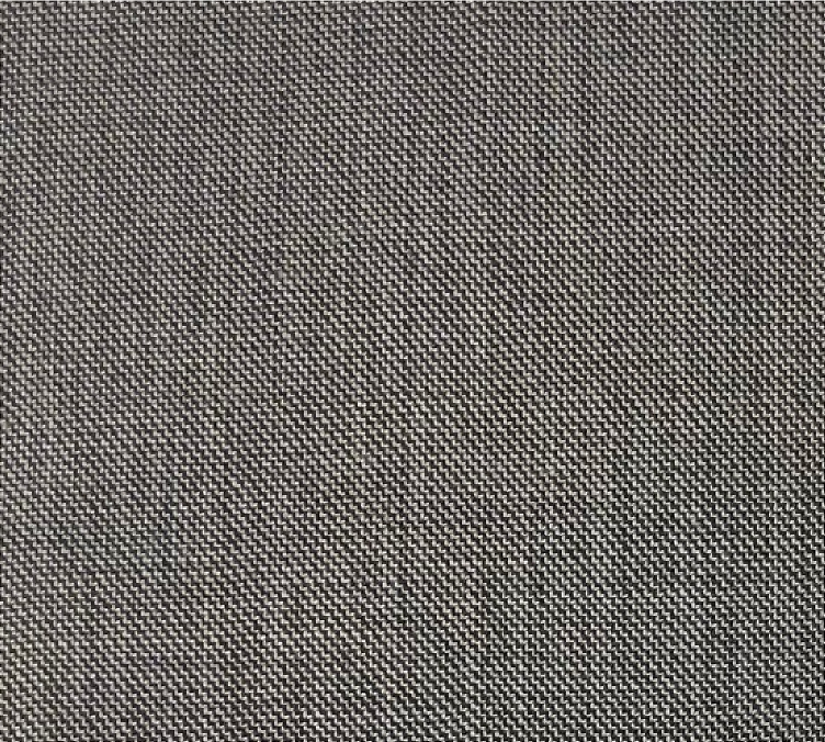 Grey Suit Fabric