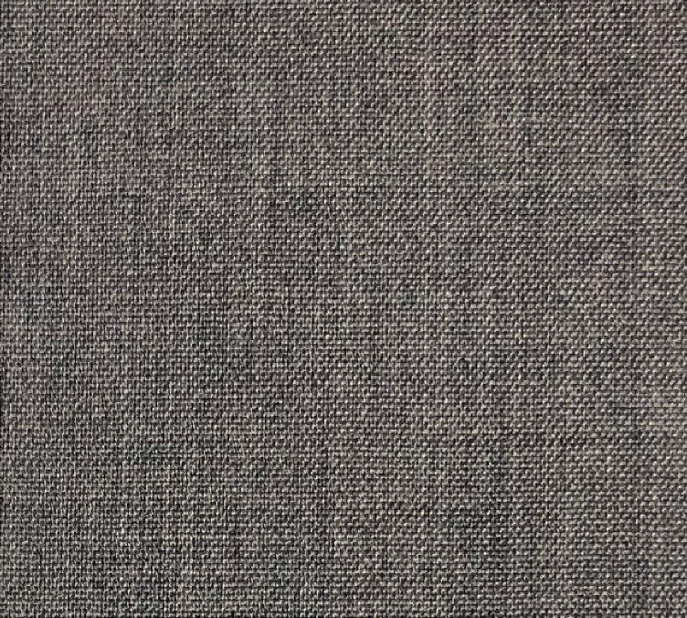 Grey Lt Grey Mohair Suit Fabric