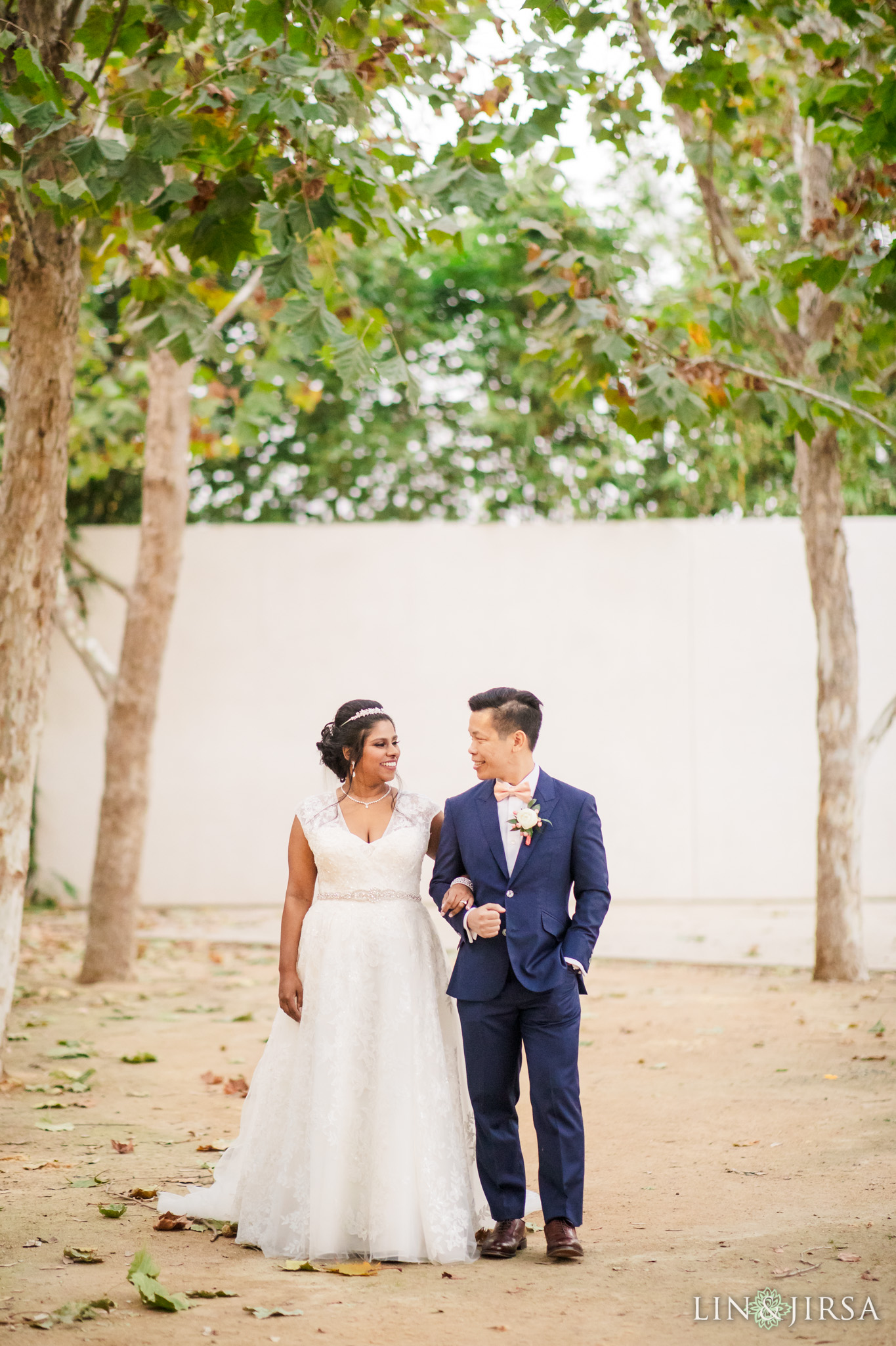 Long Nguyen wedding
