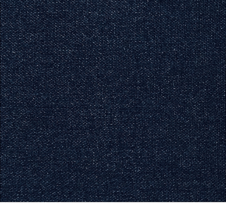 Navy Mohair Suit Fabric