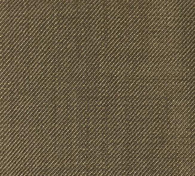 Tan Suit Fabric
