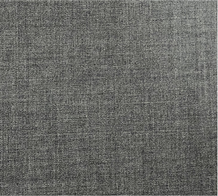 Med Grey Suit Fabric
