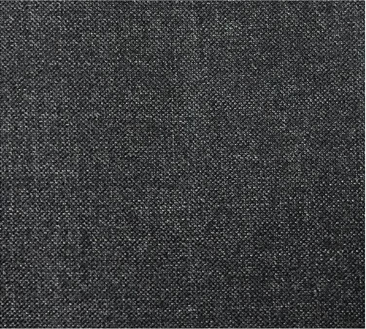 Dark Grey Suit Fabric