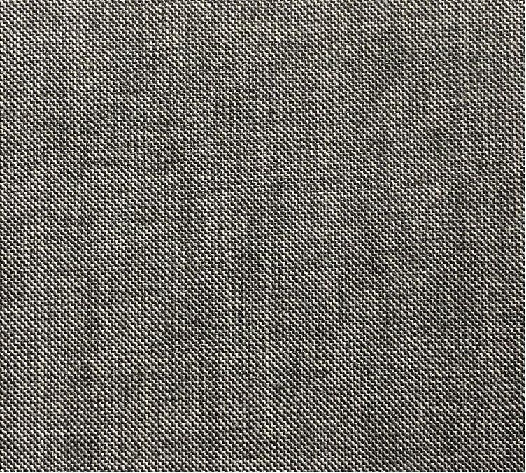Light Grey Suit Fabric